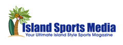 log island sports media